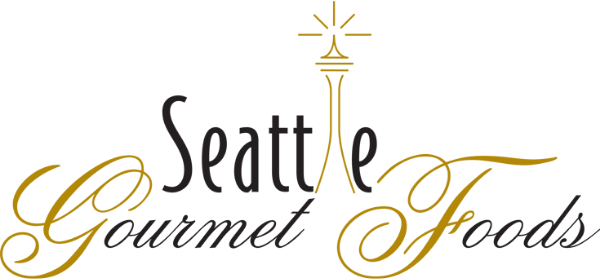 Seattle Gourmet Foods